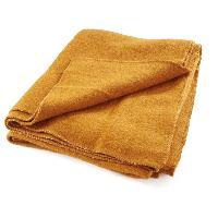 Economy Military Blankets