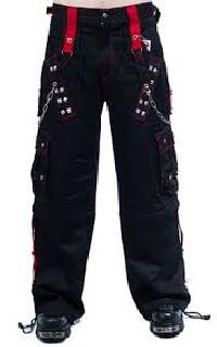 Industrial Trousers
