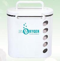 Oxygen Generator For Personal Use Dr. Oxygen