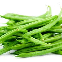 Fresh French Beans