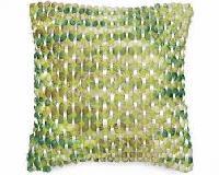 Non Woven Cushions