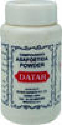 Asafoetida (hing) White