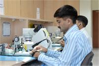 Hearing Aid Repair And Service Centre