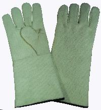Kevlar Heat Resistant Hand Gloves