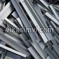 Cheap Aluminum Scrap