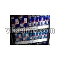 Favorites Compare Austria Original Red Bull Energy Drink 250 Ml Red/blue/silver Available for Sale