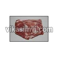 Frozen Pork Meat
