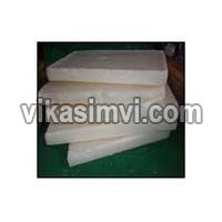 Fully and Semi Refined Paraffin Wax 58-60