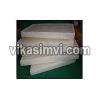 Fully/semi Refined Paraffin Wax 58-60 Manufacturer