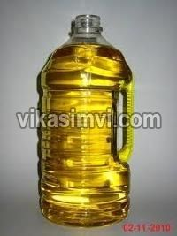 Refined Palm Olein Oil