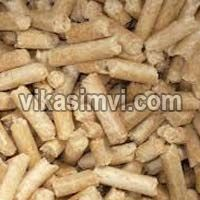 Wood Pellets Fule