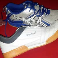 Badminton/basketball Shoes