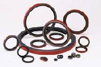 Industrial Engine Oil Seal