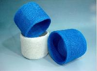 Synthetic Orthopaedic Casting Tapes
