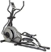 Cycling Equipments