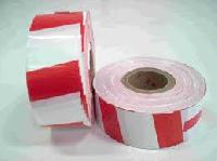 Roadway Safety Tape