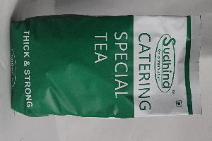 Sudhina Catering Special Tea
