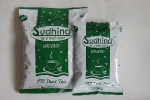 Sudhina Grand Ctc Dust Tea