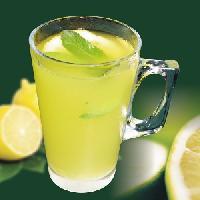 Ayurvedic Medicine Juice