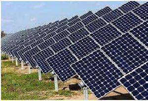 Solar Generator - Manufacturers, Suppliers & Exporters in India