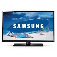 Samsung LCD Television
