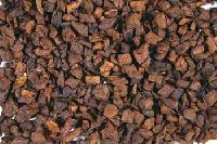 roasted chicory