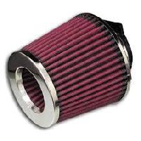 Auto Air Filter