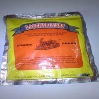 Saccharin Powder
