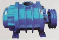 High Class Twin Lobe Air Rotary Compressors