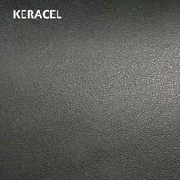 Cow Split Pu Leather - Duratec Keracel