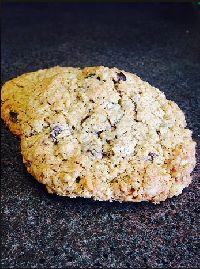 Di-namite Delight Cookie