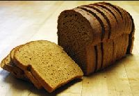 Old World Rye Bread