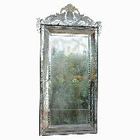 Antique Mirrors - Manufacturers, Suppliers & Exporters in ...