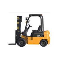 Forklifts Rental Services