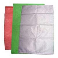 Industrial Hdpe Bags