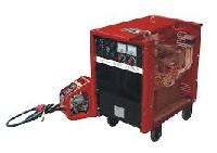 welding arc machines