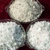 Crystal Industrial Salt