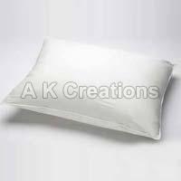 Hospital Pillow