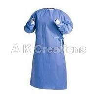 Surgeon Apron