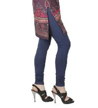 Four Way Stretchable Leggings
