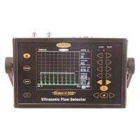 Ultrasonic Testing Machine