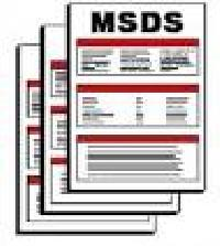Safety Data Sheet Authoring Service