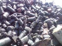 Compressor Scraps