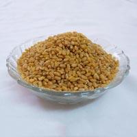 Haleem Wheat