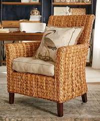 Vinnysons Rattan Furniture Punjab India