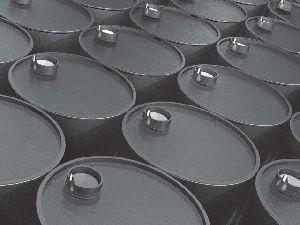 Fuel Oils