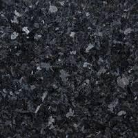 Black Granite Tiles