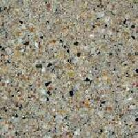 Quartz Stone Tiles
