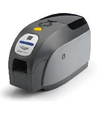 Aadhaar Pvc Card Printer