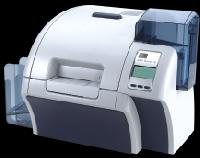 Zebra Zxp Series 8 Re-transfer Card Printer